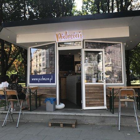 Najlepsza Kuchnia Rosyjska W Warszawie Tripadvisor