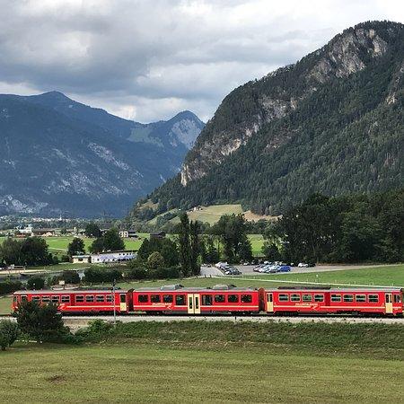 Schlitters, Austria: photo7.jpg