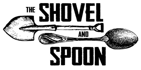 The Shovel & Spoon, 108 N Main St, Sheridan, Montana