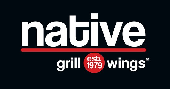 San Tan Valley, Аризона: Native Grill and Wings