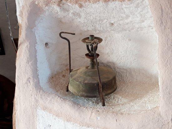 Hotel Sidi Driss Imagem