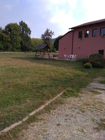 Cerrione, Itália: P_20180913_165718_vHDR_On_large.jpg