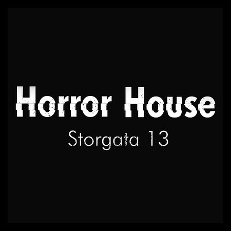 Horror House Oslo