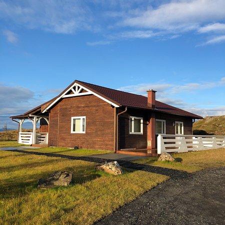 Borgarbyggd, Island: photo0.jpg