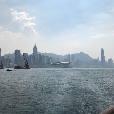 Star Ferry: photo2.jpg
