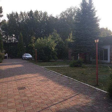 Czeladz, Polsko: photo4.jpg
