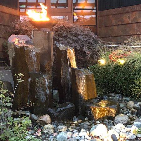 Anthony's Hearthfire Grill ~ Squalicum Harbor: photo0.jpg