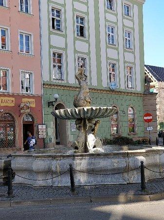 Nysa, Polandia: IMG_20180912_160022_large.jpg