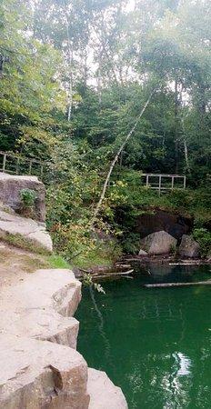 Quarry Park and Nature Preserve: Snapchat-1145962452_large.jpg