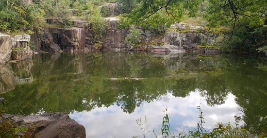 Quarry Park and Nature Preserve: Snapchat-1214295608_large.jpg
