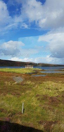 Benbecula Island, UK: 20180912_131134_large.jpg