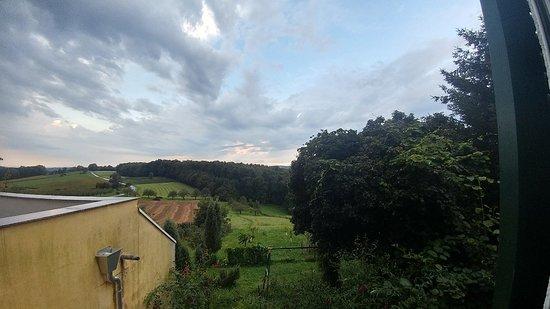 Sebersdorf, Austria: 20180901_073507_HDR_large.jpg