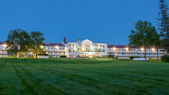 the 5 best north conway resorts of 2019 with prices tripadvisor rh tripadvisor com