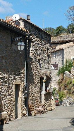 Minerve, فرنسا: 20180913_125810_large.jpg