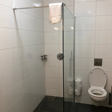 Lagun, Curaçao: Pictures of apartment in new building A. Excellent accommodation!