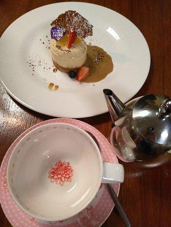 Momo Restaurant: IMG_20180913_211141_large.jpg