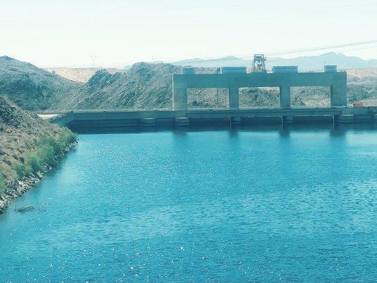 Davis Dam: 20180913_131848_Film3_large.jpg