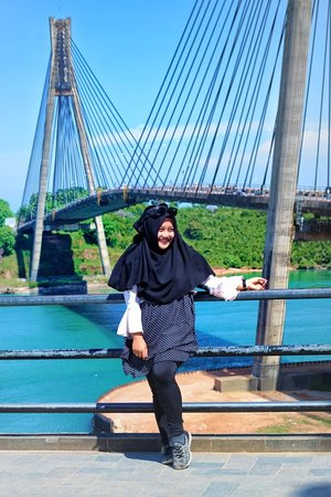 Barelang Bridge: 20180603135907_IMG_7600-01_large.jpg