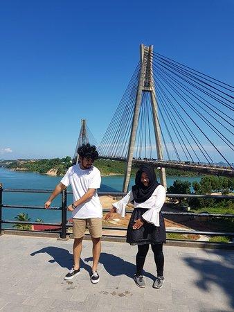 Barelang Bridge: 20180603_141408_large.jpg