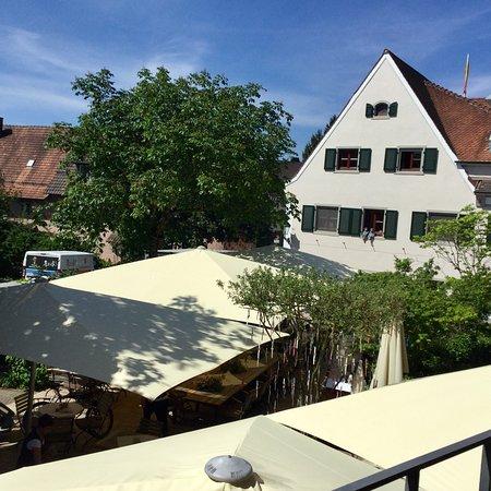 Hotel Gasthaus Hirschen: photo0.jpg