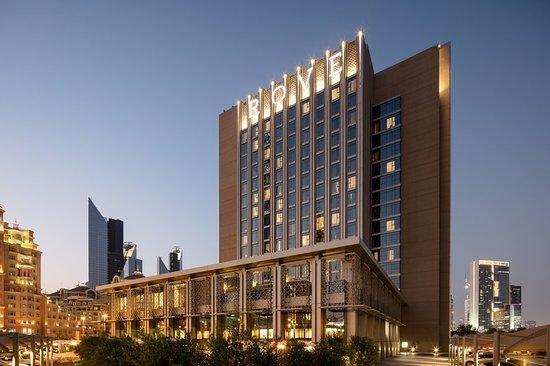 rove downtown 77 8 7 prices hotel reviews dubai united rh tripadvisor com