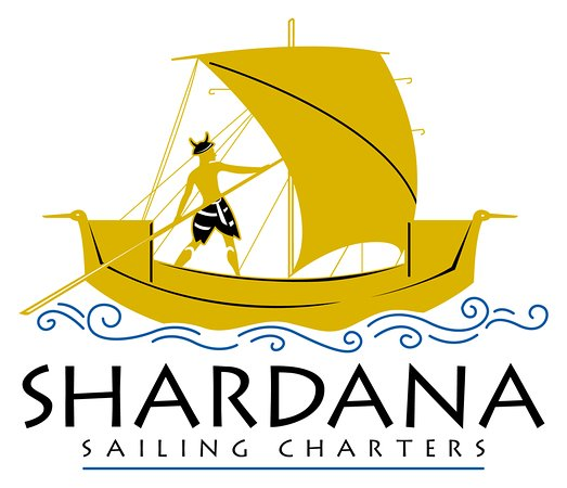 Rock Hall, MD: Shardana Sailing Charters