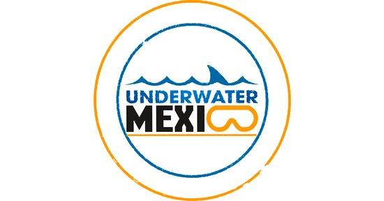 Underwater México