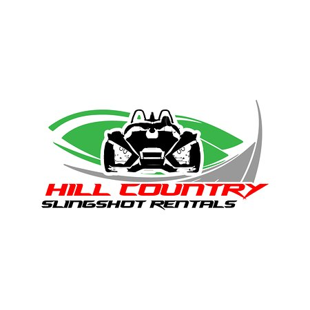 Hill Country Slingshot Rentals