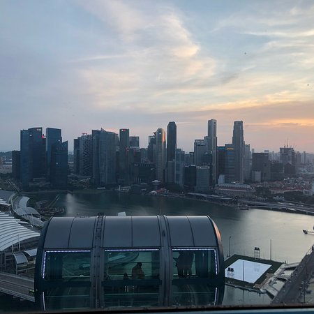 Singapore Flyer: photo1.jpg