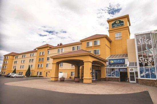la quinta inn suites rapid city updated 2018 hotel reviews rh tripadvisor co nz