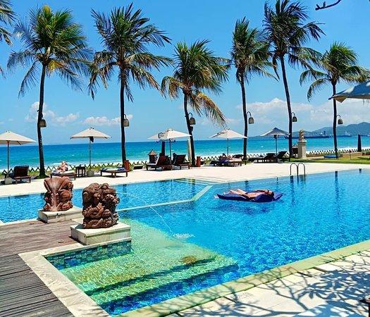 Best Hotels In Bali Tripadvisor: RAMA CANDIDASA RESORT & SPA $67 ($̶1̶5̶6̶)