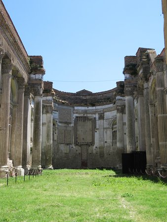 Chiesa San Francesco Fotografie