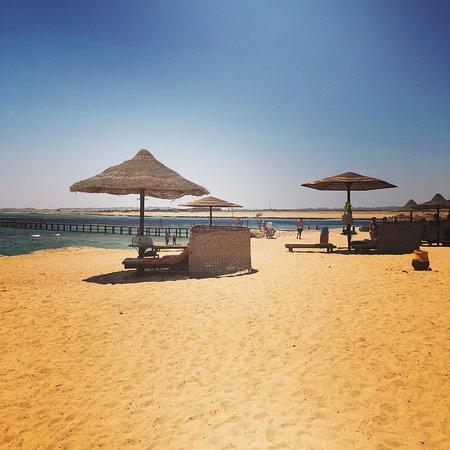 The Palace Port Ghalib: photo9.jpg