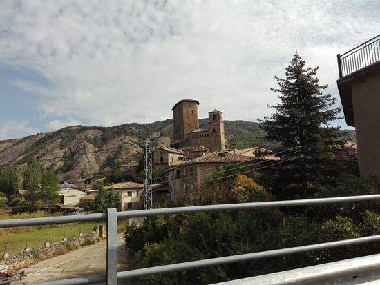 Biel, Spain: IMG_20180909_111706_large.jpg