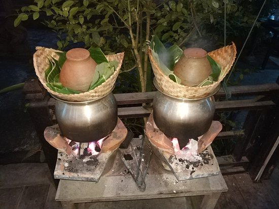 Tamarind Cooking Courses: IMG_20180913_183501_large.jpg