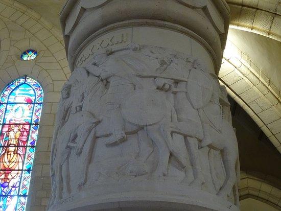 Mémorial de Dormans 14-18