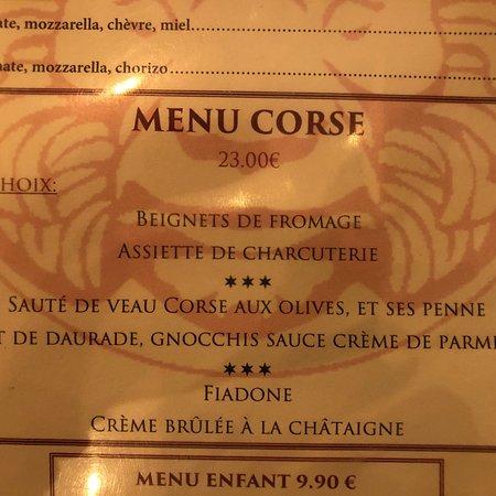 Imagen de Brasserie Les Quatre Becs