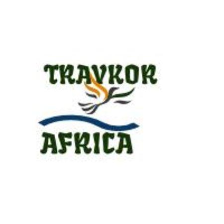 Travkor Africa Safaris