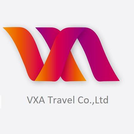 VXA Travel