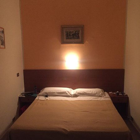 Villaggio Artemide: photo0.jpg