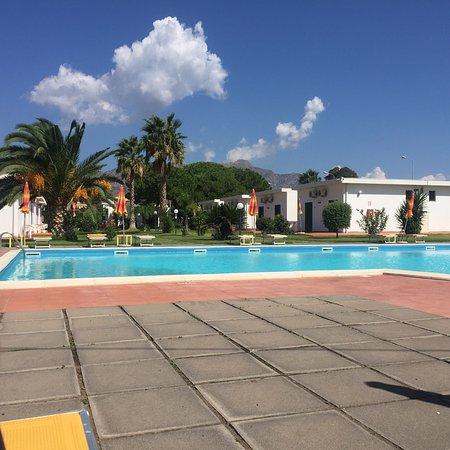 Villaggio Artemide: photo2.jpg