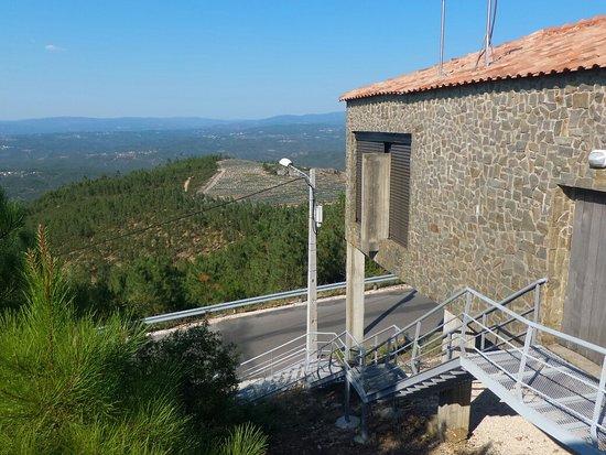 Vila de Rei, البرتغال: P_20180819_171850_large.jpg