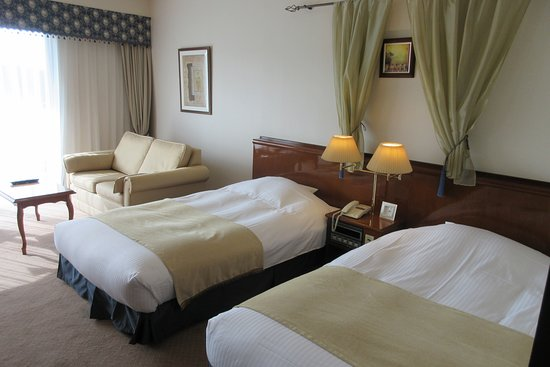 Hotel Rosa Blanca