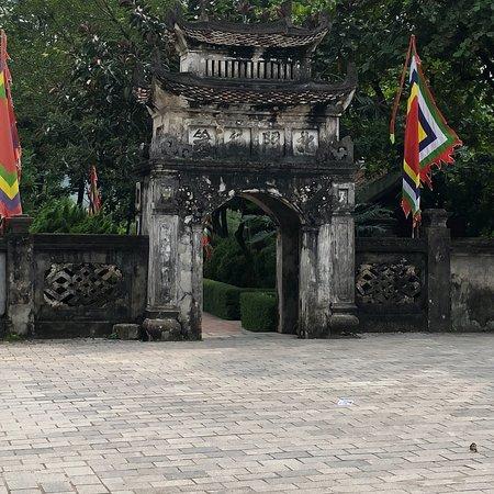 Ninh Binh, Vietnam: photo6.jpg