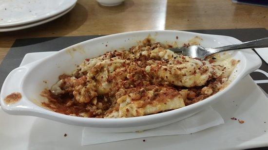 D Italiane Kitchen Petaling Jaya Restaurant Reviews Phone Number