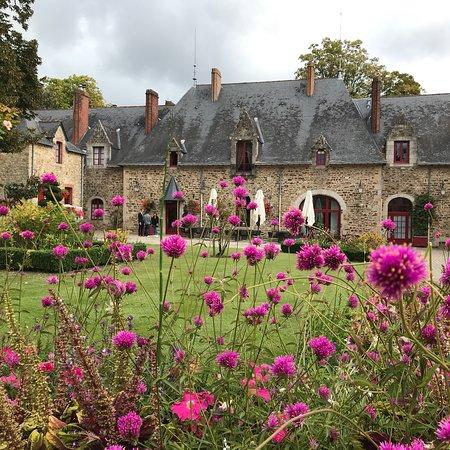 Missillac, France: photo1.jpg