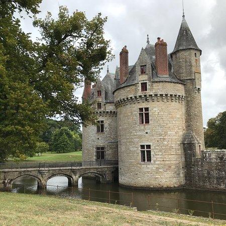 Missillac, France: photo2.jpg