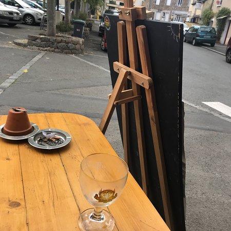 Tinteniac, Frankreich: photo1.jpg