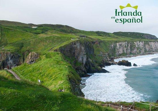 ierlanda irlanda