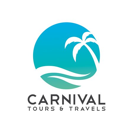 Carnival Tours & Travels
